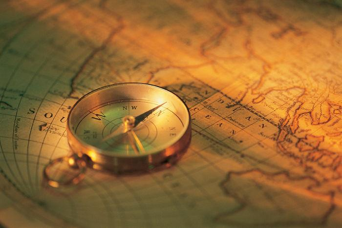 viaggiare e' vivere.... a 360°