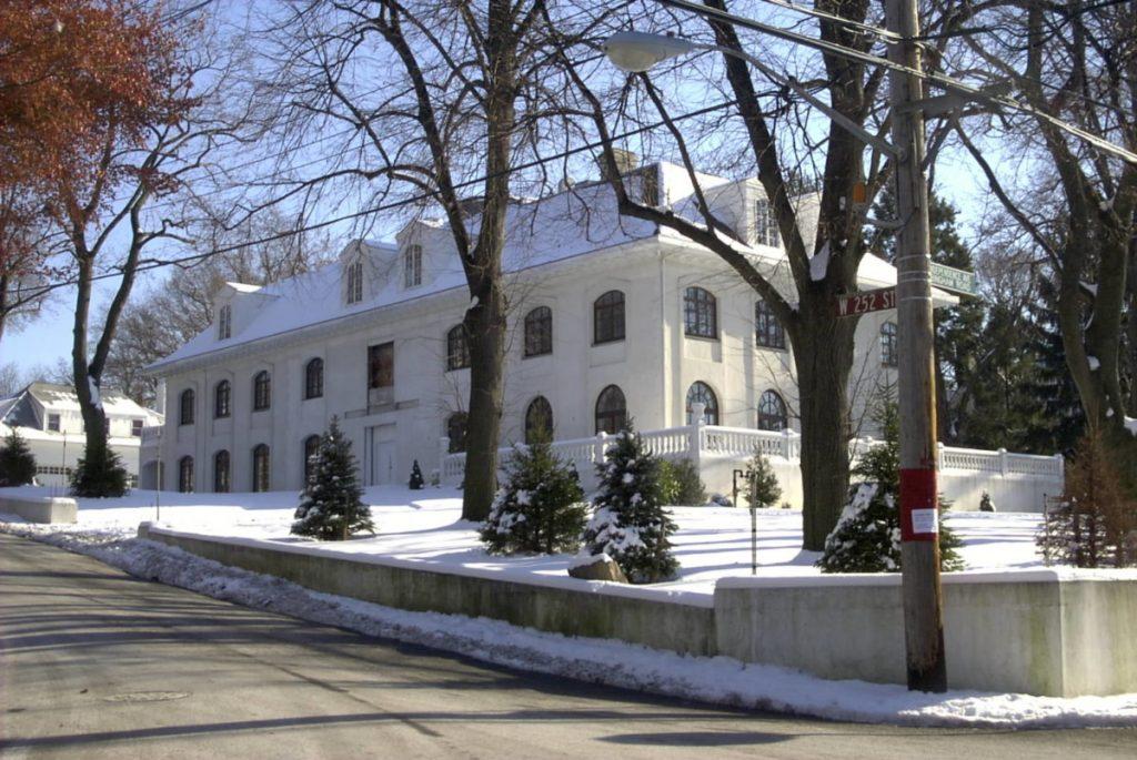 Cosa visitare a New York: Riverdale, casa dei Kennedy