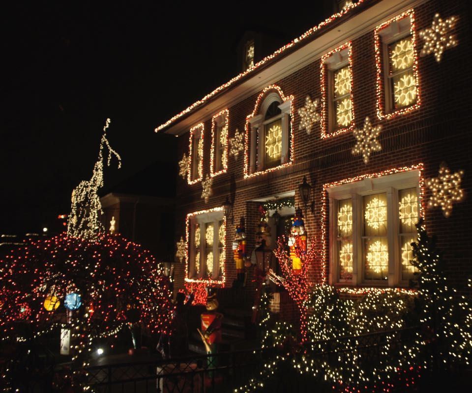 Dyker Heights-4