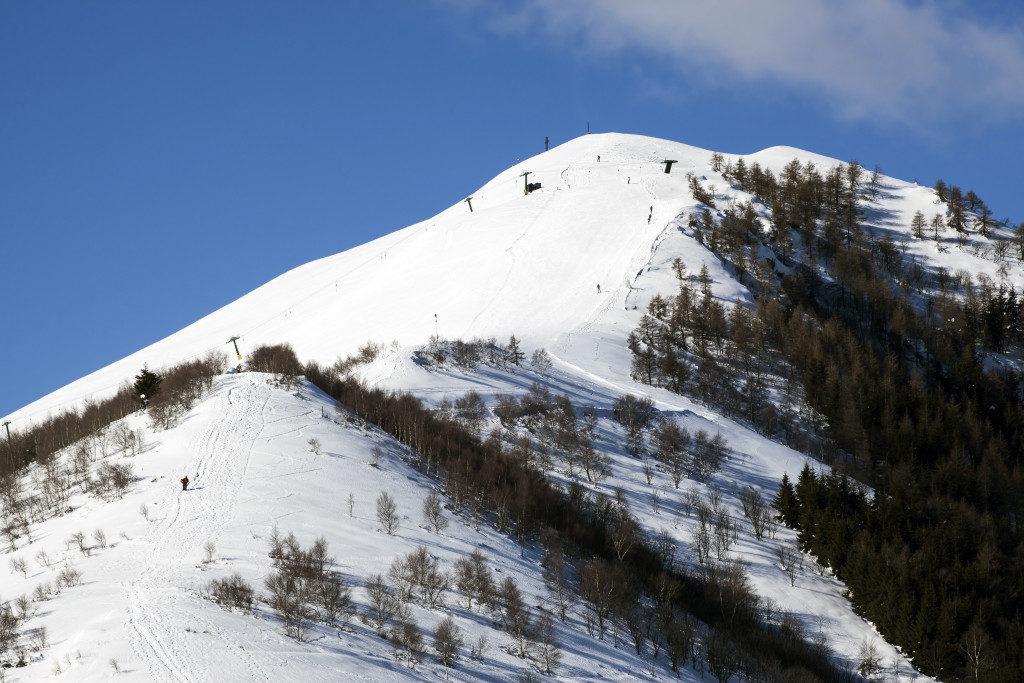 Inverno in Valsassina-Shutterstock.com Photo-Credits