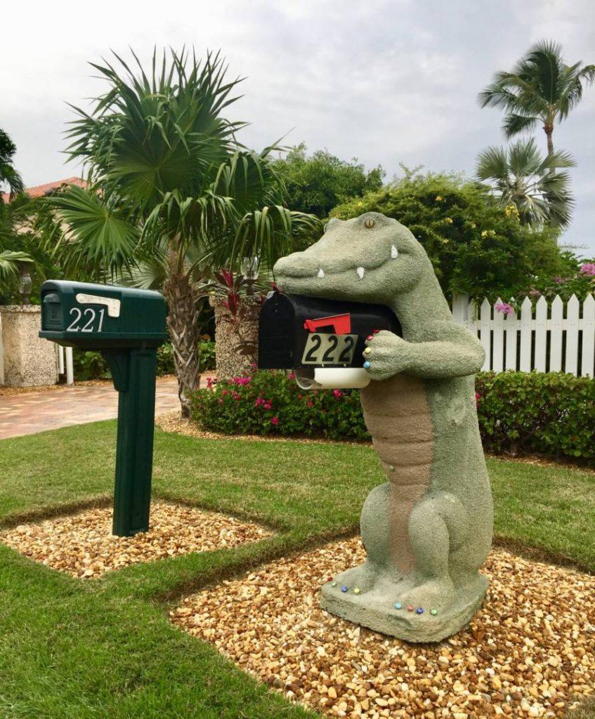 Discover the Florida Keys: Duck Key