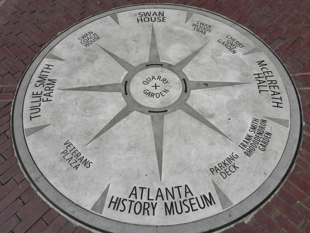 Atlanta History Museum