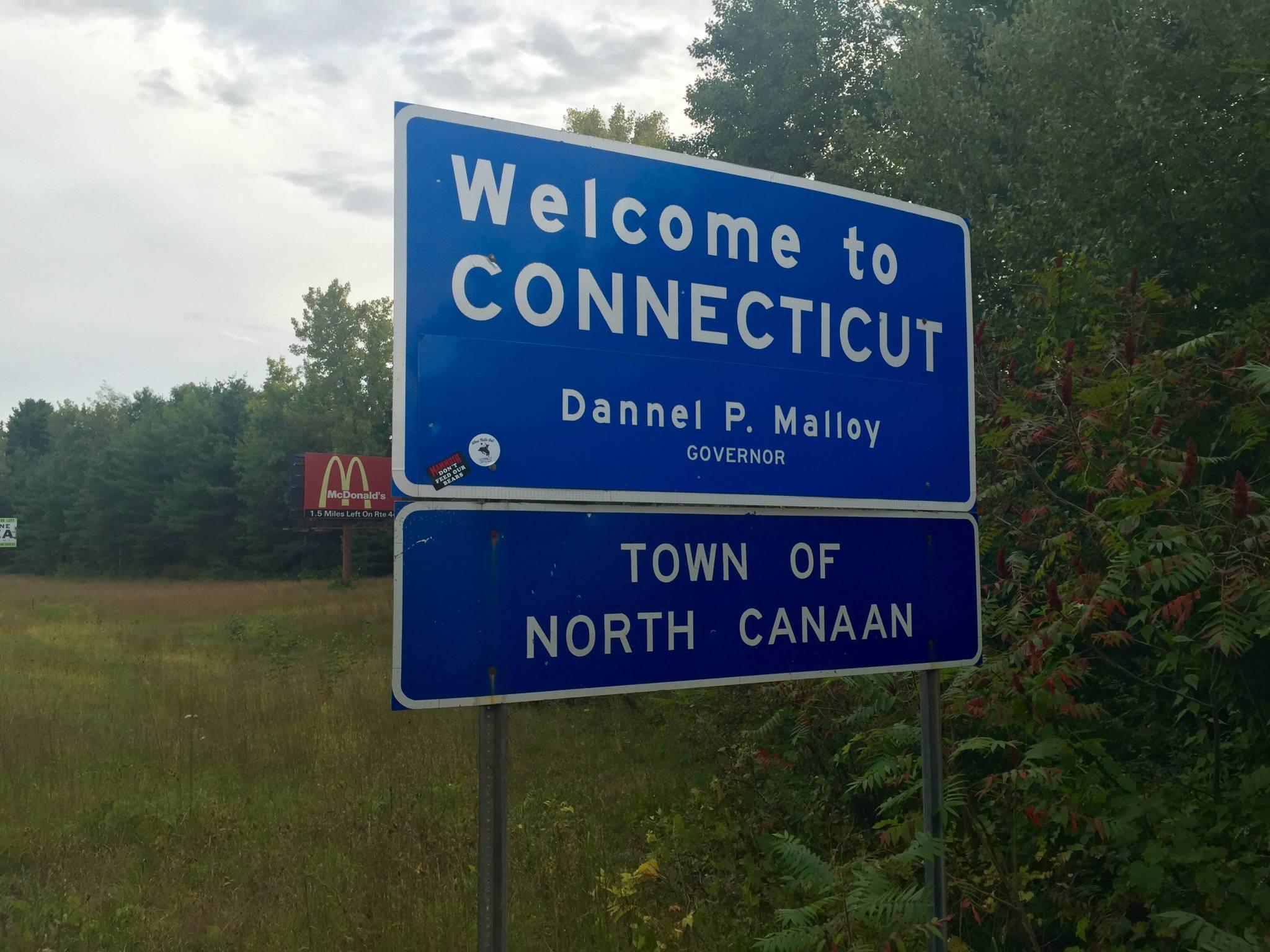 New England 2015