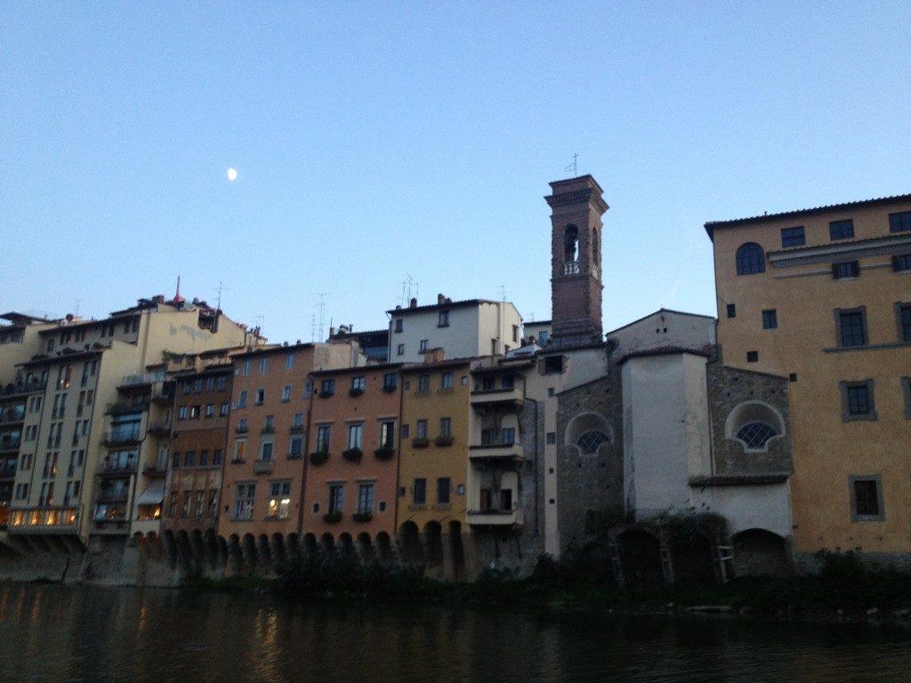 San Jacopo