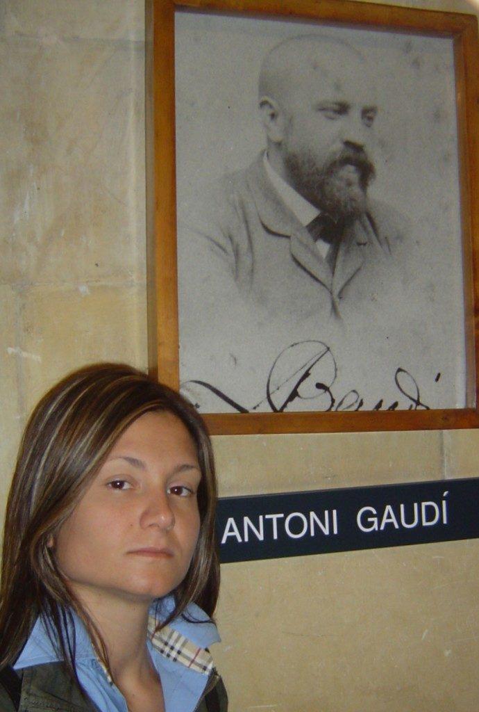 Nel Museo della Cattedrale...