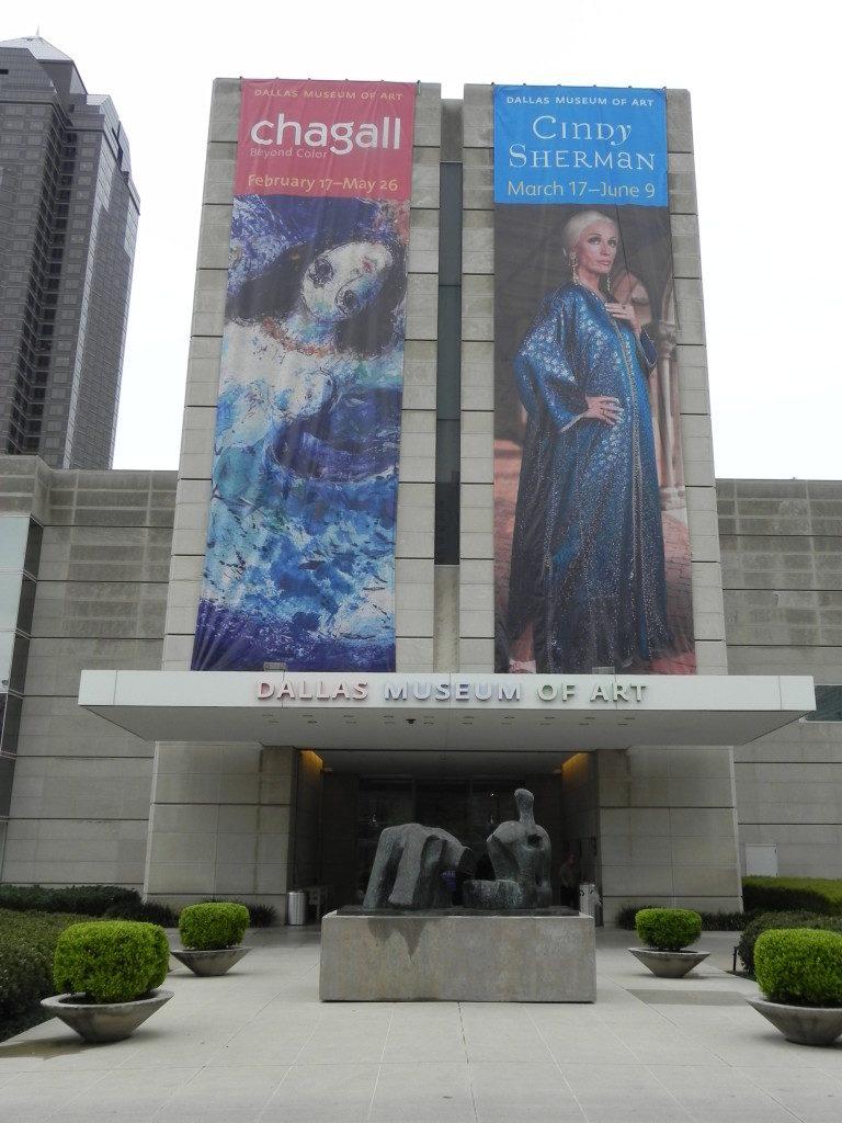 Dalla Art Museum