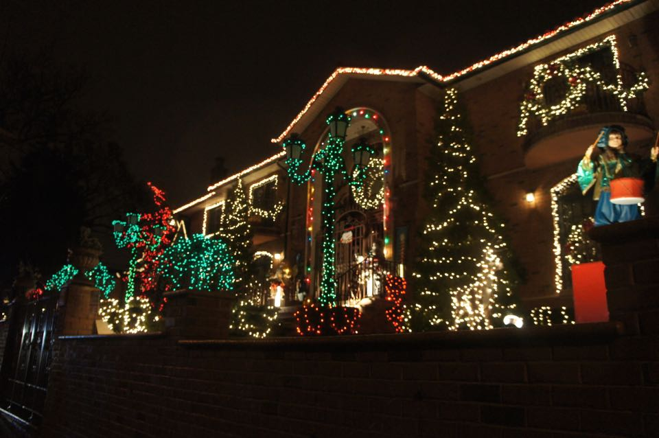 Dyker Heights-1