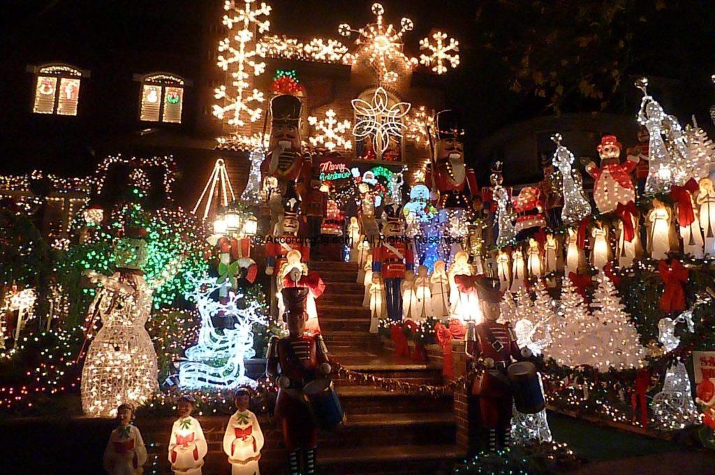 Dyker-Lights-Brooklyn