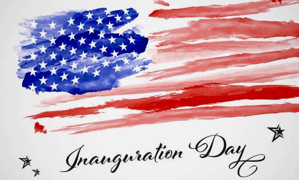 Insediamento Presidente Stati Uniti: storia e curiosità dell'Inauguration Day, la cerimonia del giuramento presidenziale