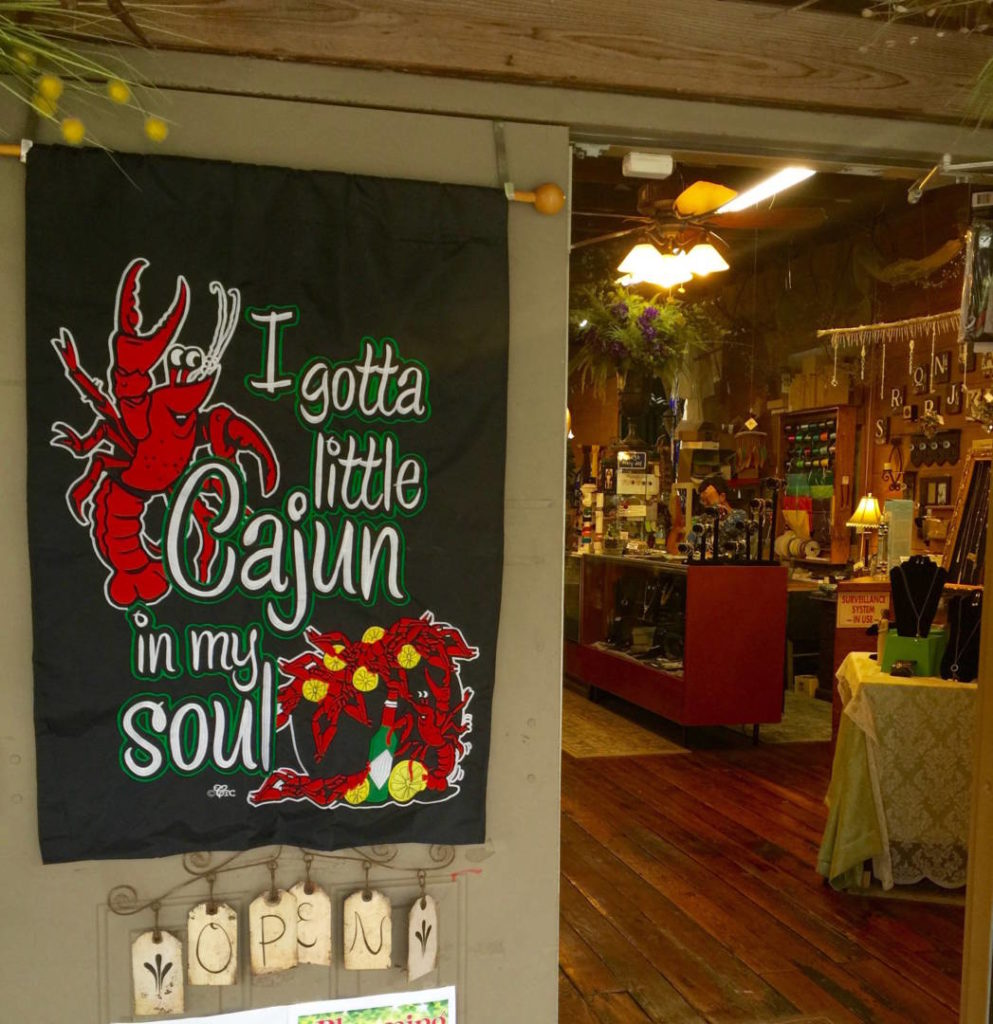 What to see in Louisiana: life in the Cajun Country