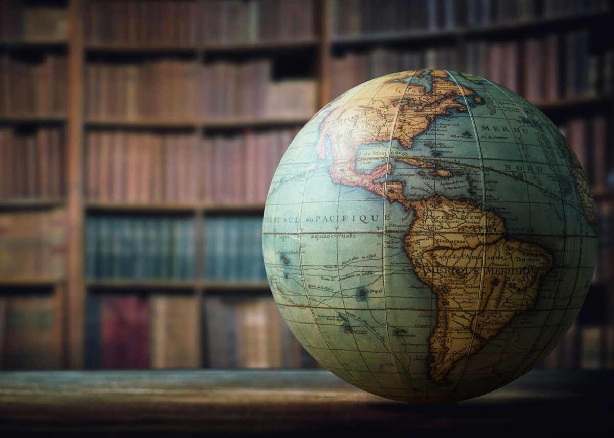 Migliori Libri Interior Design letteratura di viaggio: i migliori libri per viaggiare negli usa