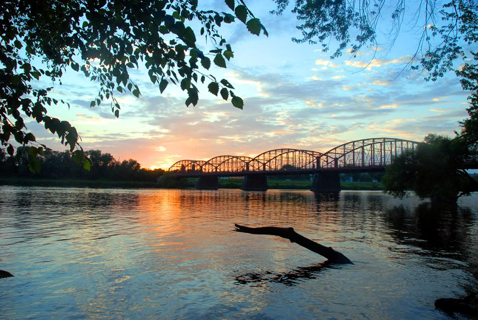 Viaggio in Massachusetts: Lowell (credits merrimackvalley.org)