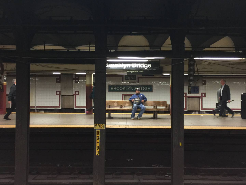 New york low cost 10 spunti e consigli per visitare ny for Appartamenti low cost new york
