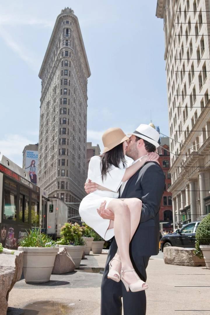 Anniversario Matrimonio A New York.Sposarsi A New York Paola Rossi Wedding Planner A Nyc